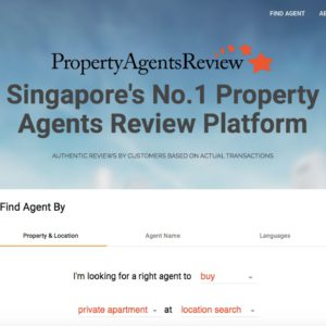 CEA's new rating guide affirms the relevance of OrangeTee's Property Agents Review platform in promoting greater transparency and professionalism in the industry